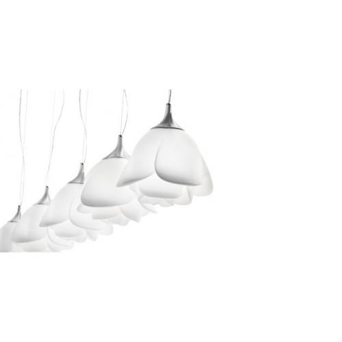 Baby Love hanglamp