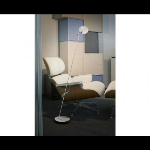 OyO S Vloerlamp