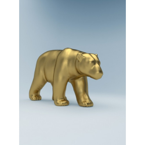 Axis'71 Bears