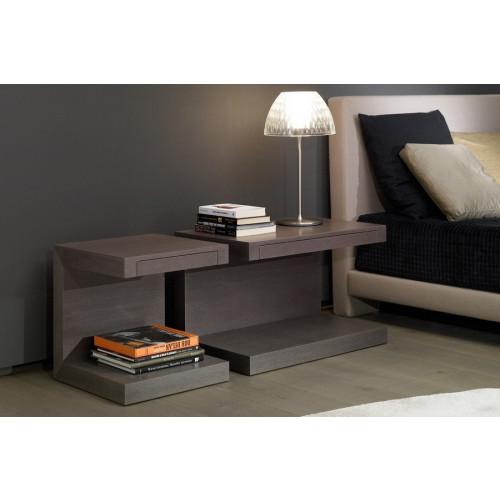Bergen Bedroom Table