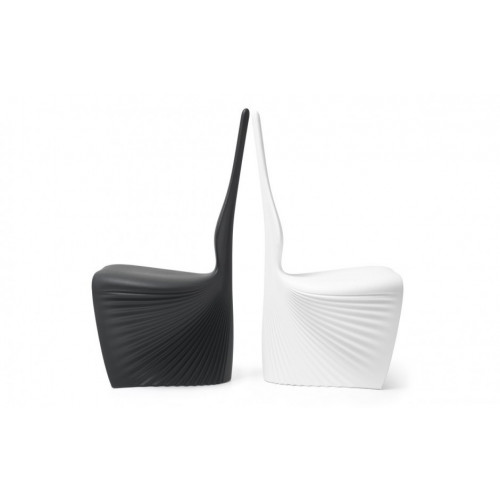 Biophilia chair - Vondom