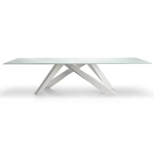 Big Table