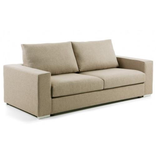 Big Sofa 3-zits bank