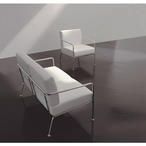 Billy Chair