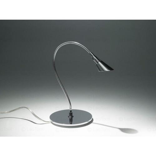 Isy maxi tafellamp - Bilumen