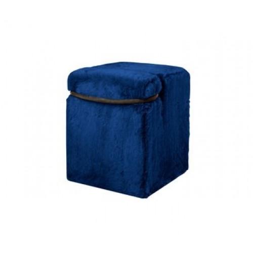 Blocco blauw - Driade