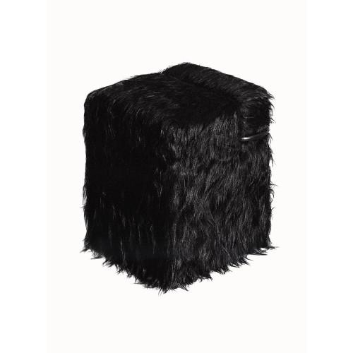 Blocco zwart - Driade