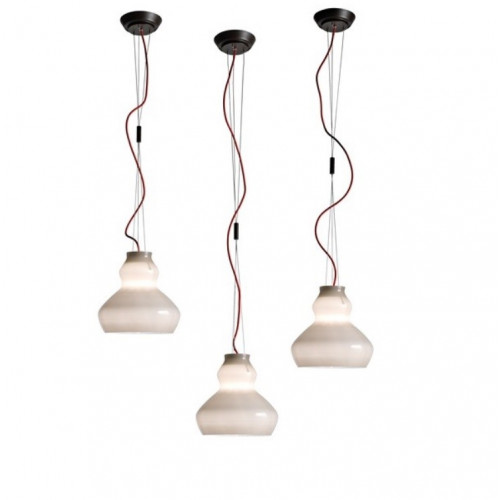 Blob hanglamp