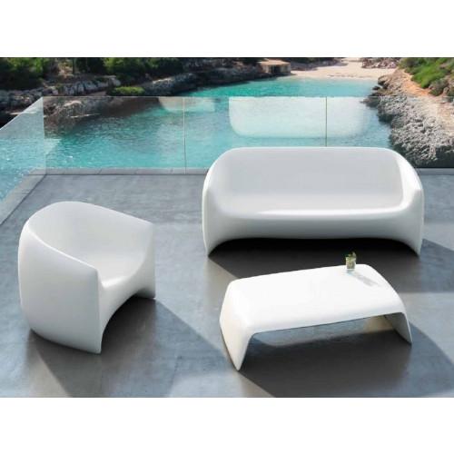 Vondom_Blow_Coffee_Table_Puur_Design