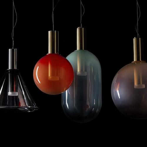 Phenomena Colour