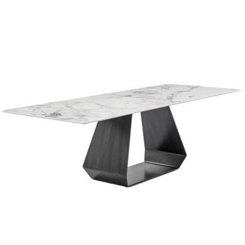 Amond Table