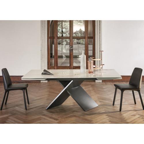 AX Table