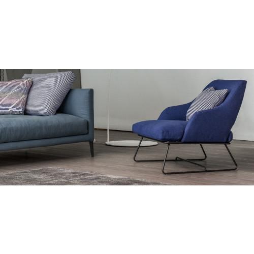 Blazer fauteuil