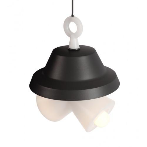 Mistral hanglamp