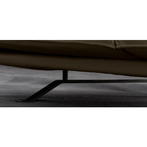 slab. Black Bedroom Furniture Sets. Home Design Ideas