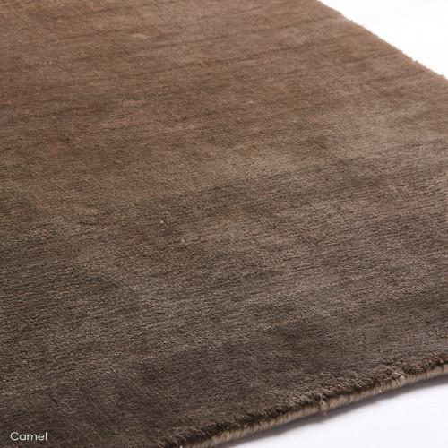 Varrayon tapijt