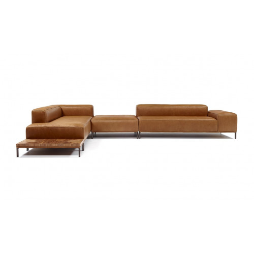 Buenavista chaise longue