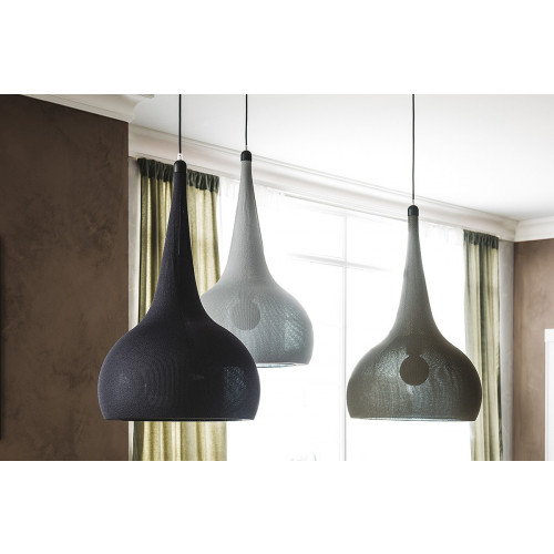 Byblos lamp