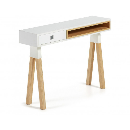 Stick (sidetable)