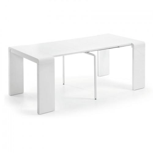 Tahiti (uitschuifbare tafel)