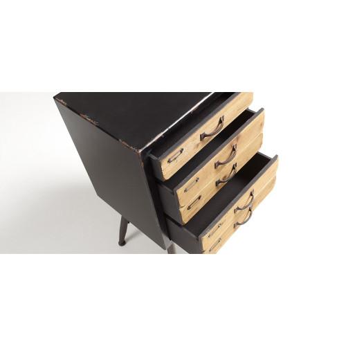 Freecabinet-LaForma