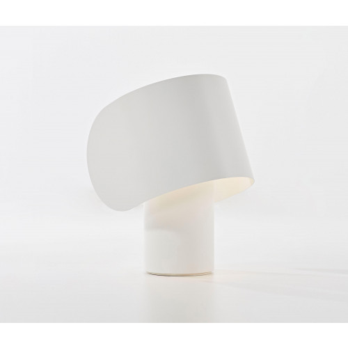 Caillou Table Lamp