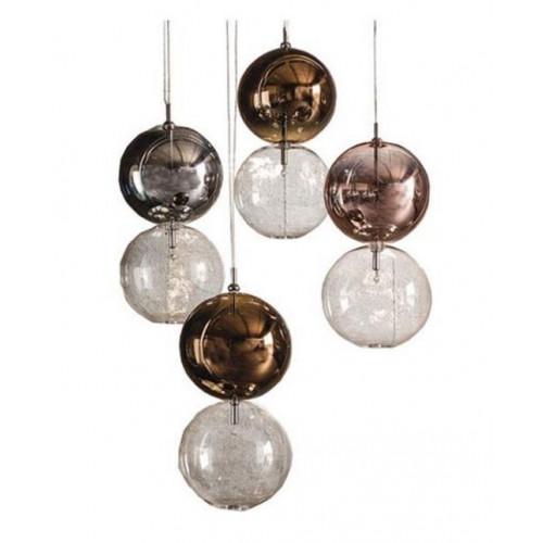 Apollo Hanglamp