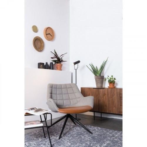 Miller Blue - Zuiver | PUUR Design & Interieur