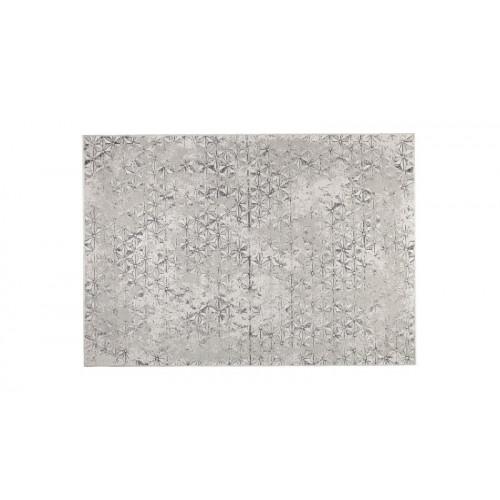 Miller tapijt Grey zuiver