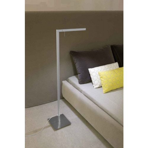 Airovloerlamp-Carpyen