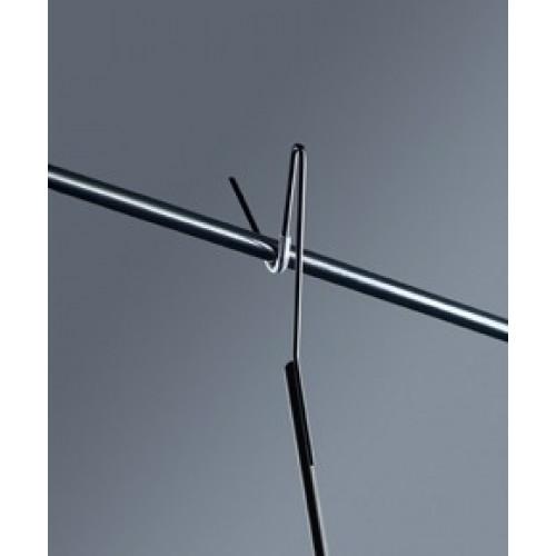 Robinvloerlamp-Carpyen