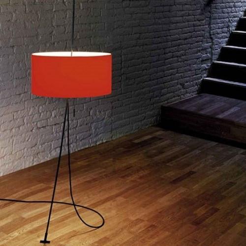 Totoravloerlamp-Carpyen