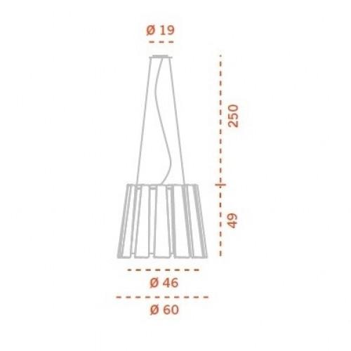 TwisthanglampXL-Carpyen