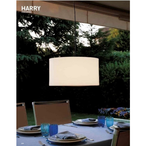 Harryhanglamp-Carpyen