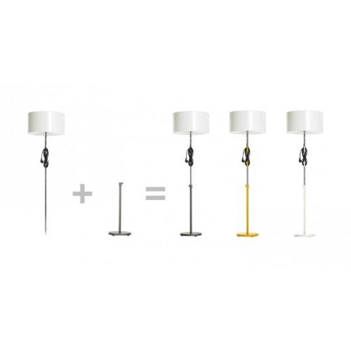 Harryvloerlamp-Carpyen