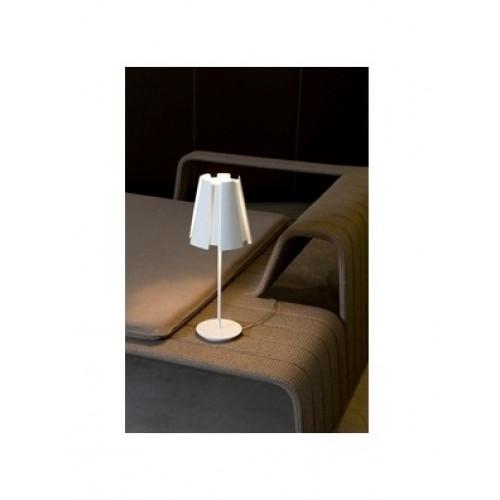 Littletwisttafellamp-Carpyen