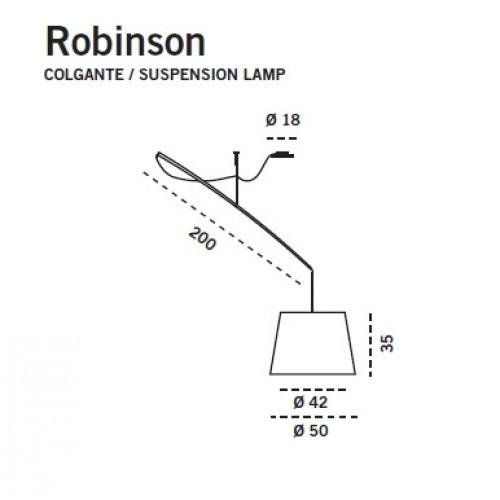 Robinson-Carpyen