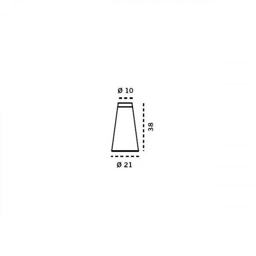 Sasha3plafond/wandoutdoor-Carpyen