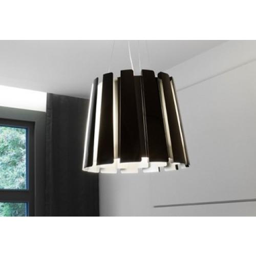 Twisthanglamp-Carpyen