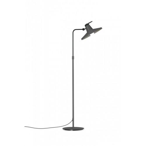 Garçon vloerlamp