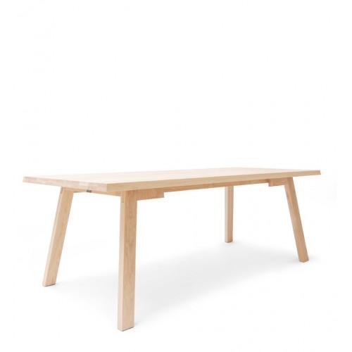 Catwalker table