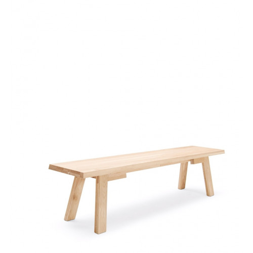 Catwalker Bench