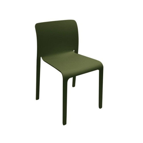 Chair First van Magis