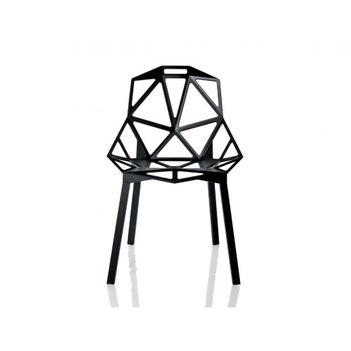 Chair_One van Magis