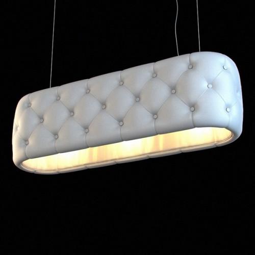 Chester XL hanglamp