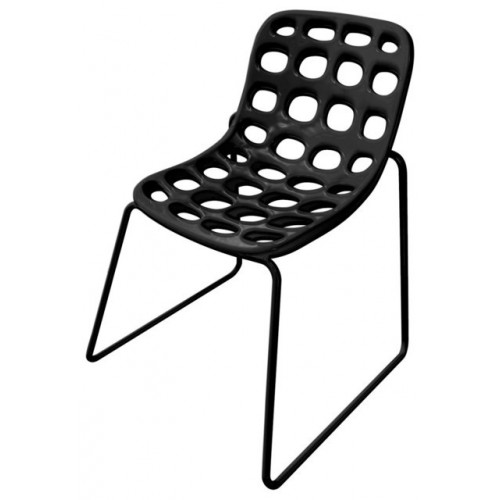 Chips Chair