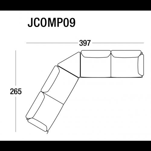 Joint Modulair