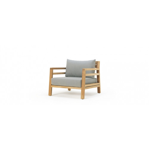 Costes Lounge chair