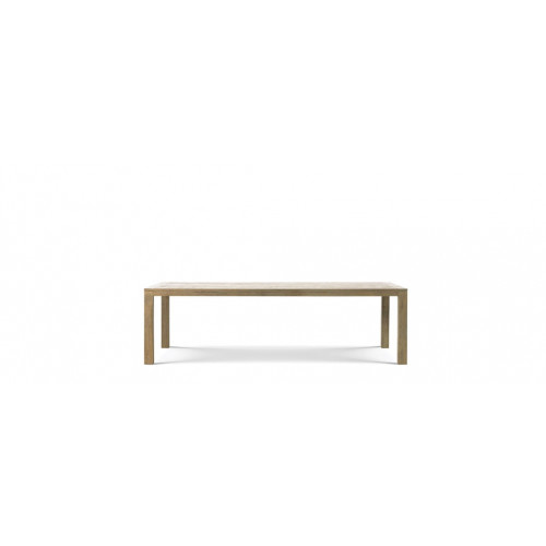 Costes Table