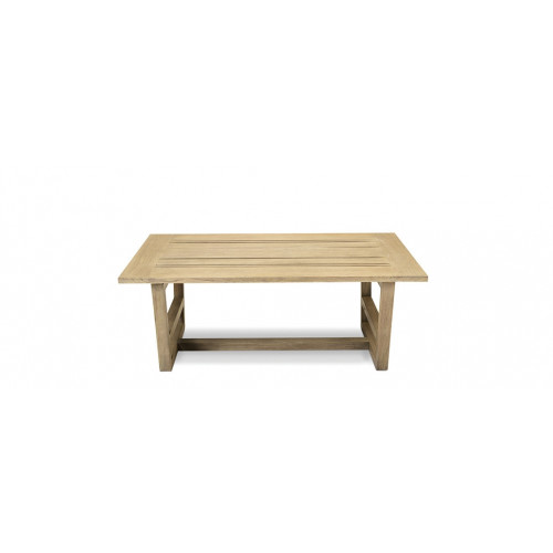 Costes Coffee table
